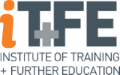 ITFE Learning Management System